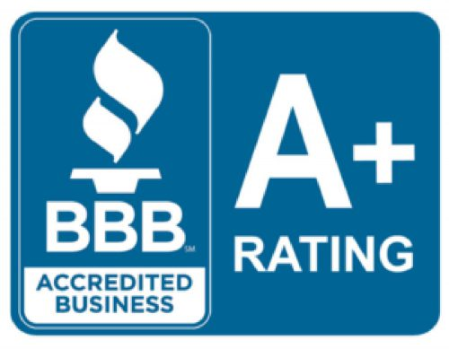 bbb a rating 300x233 1